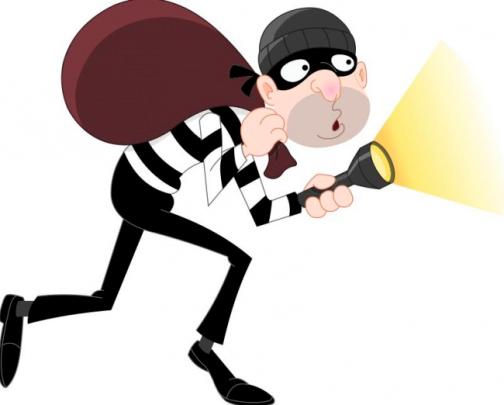 thief-504x405
