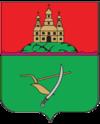 Vasilkivskiy_rayon_gerb